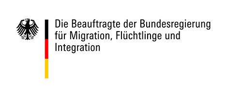 Beauftragte der Bundesregierung für Migration, Flüchtlinge und Integration